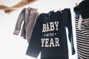 Babyfotograaf Apeldoorn Winterswijk