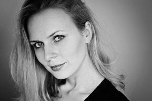 Ilse Stronks fotograaf Apeldoorn