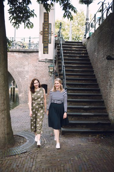 Zussen Utrecht fotoshoot fotograaf Apeldoorn