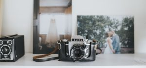 Ilse Stronks fotografie fotograaf Apeldoorn