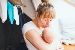 Babyfotografie Apeldoorn Winterswijk