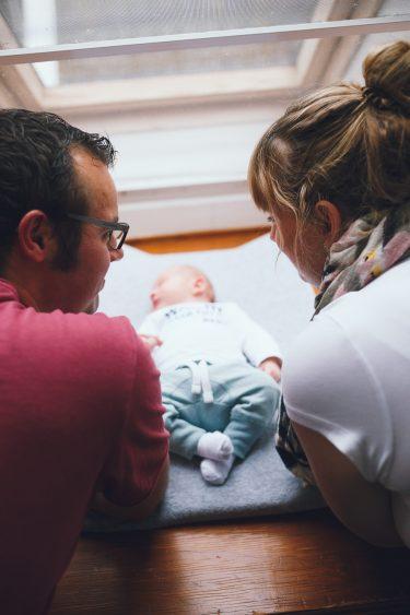 Babyfotografie newbornfotograaf Apeldoorn Winterswijk