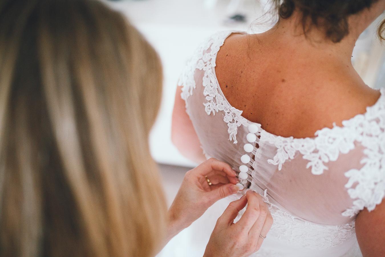Surprise wedding Hilversum fotograaf Apeldoorn Gelderland
